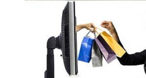 best shopping online in egypt